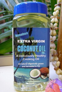 l_500ml-banaban-virgin-coconut-oil - Once Again, Virgin Coconut Oil - Science and Research