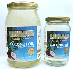 Banaban-gourmet-organic-virgin-coconut-oil-900and350-med